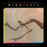 Get Physical Music Presents Miami 2015
