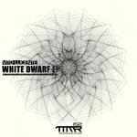 White Dwarf EP