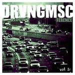 Drvng Msc Vol 2