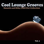 Cool Lounge Grooves Volume 1 Smooth & Silky Chill Out Collection