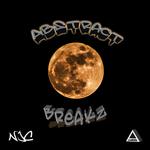 Abstract Breakz