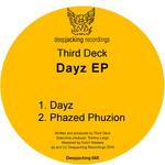 Dayz EP