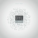 DYL - Elements (Front Cover)