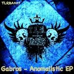 Anomalistic EP