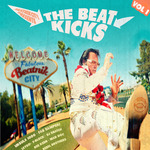 The Beat Kicks Vol 1