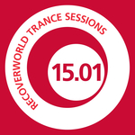 Recoverworld Trance Sessions 15 01