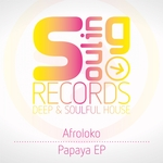 Papaya EP