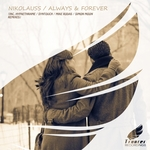 Always & Forever (remixes)