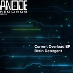 Current Overload - EP