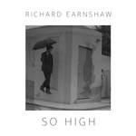 EARNSHAW, Richard - So High (Front Cover)
