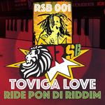 Ride Pon Di Riddim