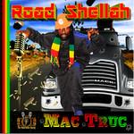 Road Shellah