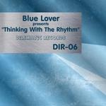 Thinking With The Rhythm
