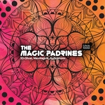 The Magic Padrines
