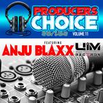Producers Choice Volume 11