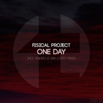 One Day (remixes)