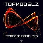Strings Of Infinity 2015