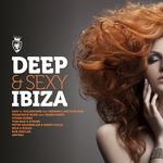 Deep & Sexy Ibiza (unmixed tracks)