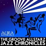 Jazz Chronicles
