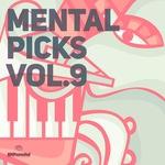 Mental Picks Volume 9