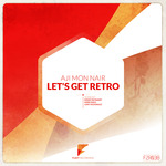 Lets Get Retro (remixes)