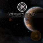 SEAMLESS BEAT - Cosmos (Front Cover)
