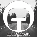 Nu Discha Vol 1