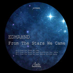 From The Stars We Came