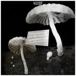 Saprophytism & Lunar Violence