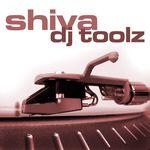 Shiva DJ Tooolz Vol 8 DRUMZ