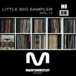 Little Big Sampler Volume 10