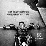 Articulation Pressure