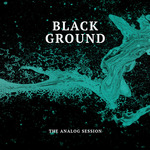 Black Ground