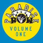 Paradise Row Volume One