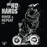 Rinse & Repeat EP
