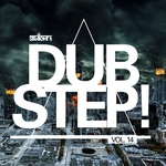Straight Up Dubstep Volume 14