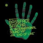 International Sound/End Of Line
