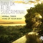 Herbal Trees