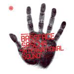 International Sound/The Story
