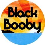 Black Booby Volume 1