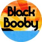 Black Booby Volume 2