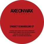 Spaghetti & Mandolino EP