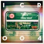 Inner City Records Volume 4