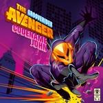 The Avenger EP