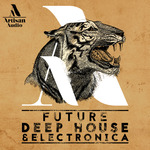 Future Deep House & Electronica (Sample Pack WAV/MIDI)