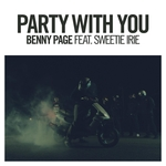 Party With You