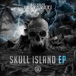 Skull Island EP