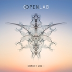 OpenLab Sunset Vol 1