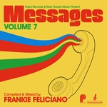 Papa Records & Reel People Music Present Messages Volume 7
