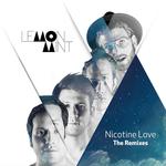 Nicotine Love (remixes)